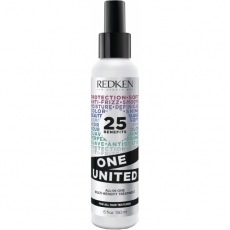 One United All-in-One Treatment